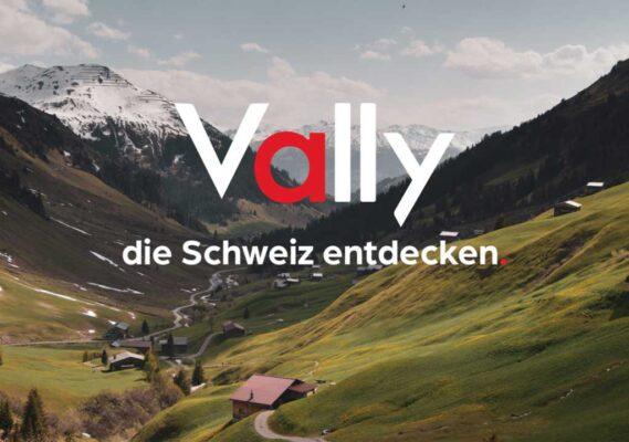 Vally 2